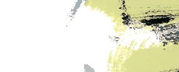 Asesoramiento en el proceso de participación y comunicación para la elaboración del III Programa Marco Ambiental 2011-2014 del Gobierno Vasco