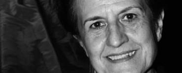 <center><h4>Dña. Adela Cortina</h4>activista de la ética</center>